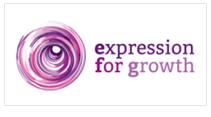 Logo Efg