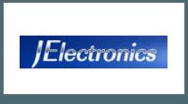 Logo Jelectronics