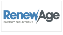 Logo Renew Age